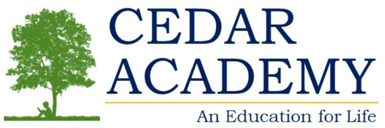 Cedar Academy